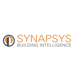 Synapsys Solutions